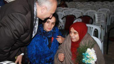 Photo of Başkan Çebi'nin Engelliler Haftası Mesajı