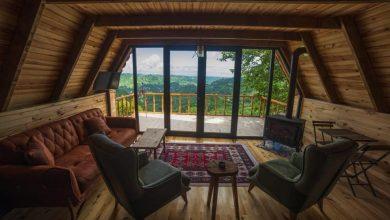 Photo of Araklı'da Yeni Bir Turizm Tesisi Daha Açıldı