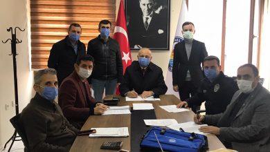 Photo of Hizmet-İş Sendikası ile Toplu Sözleşme İmzalandı