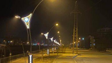 Photo of Karadere Vadisindeki Proje Göz Kamaştırıyor